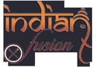 Indian Fusion Boston